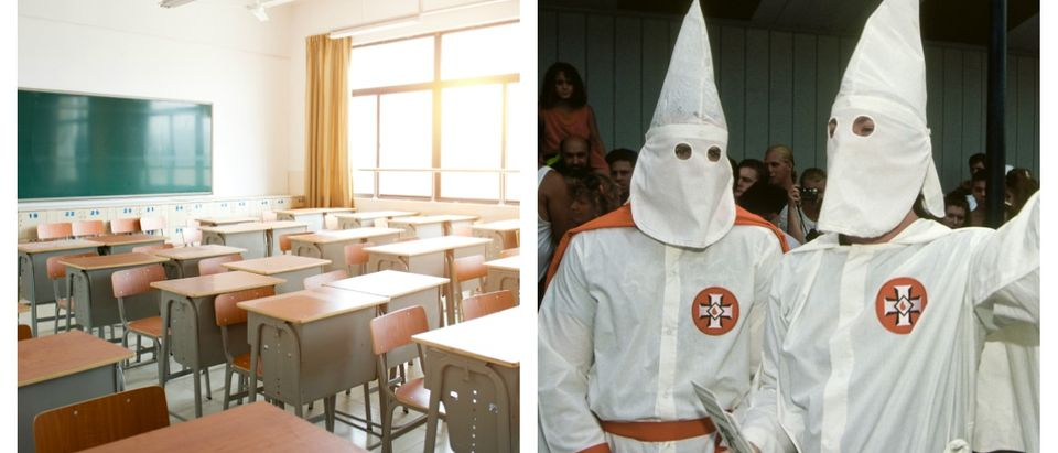 KKK-Student-Outfit