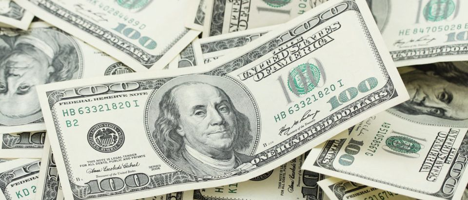 California Schools Money