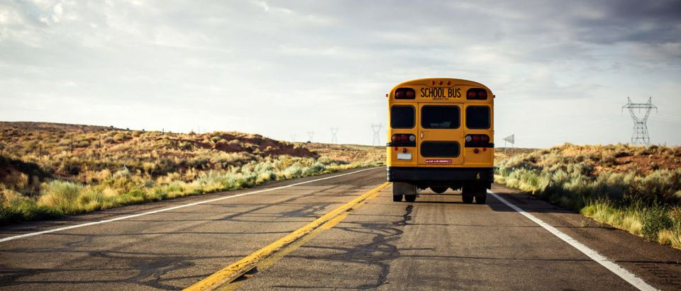School-Bus-Children-Shutterstock