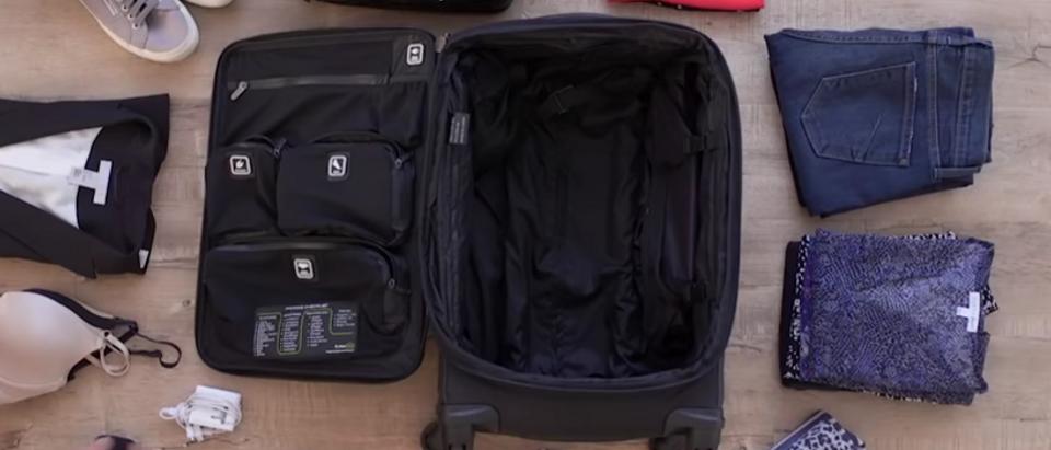 Youtube Screenshot/Genius Pack