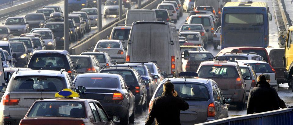 Traffic-Jam-Shutterstock