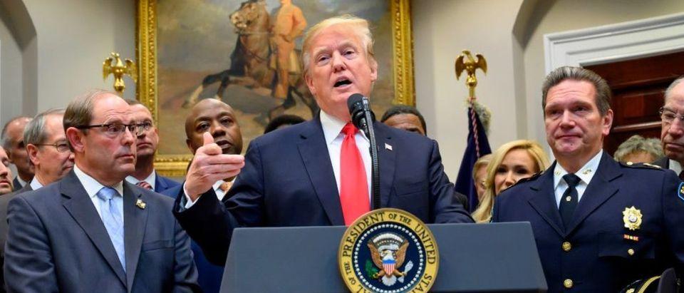 us-politics-trump-prison-reform