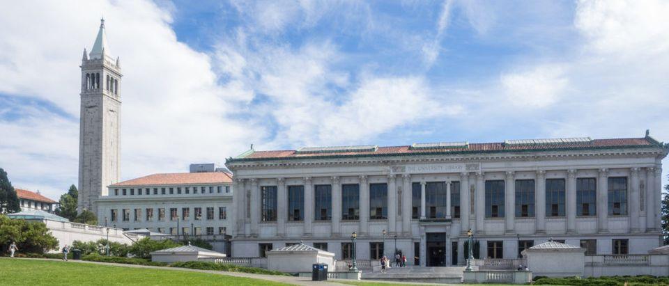 UC-Berkeley-Shutterstock