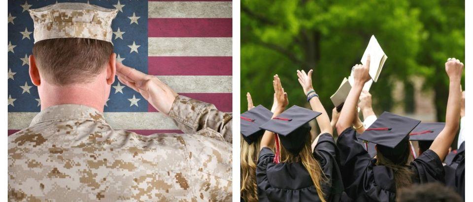 Veteran-School-Diploma