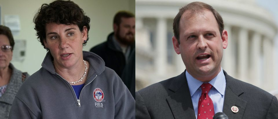 amy-mcgrath-andy-barr