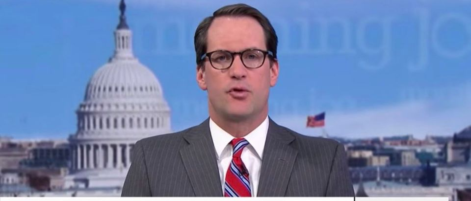 jim-himes-connecticut