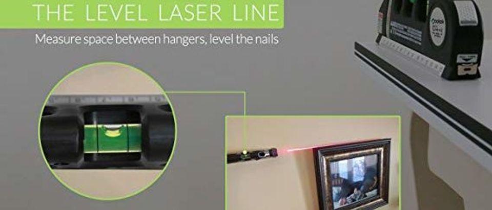 laserlevel