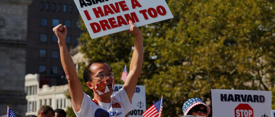 Asian-American-Diversity-Reuters