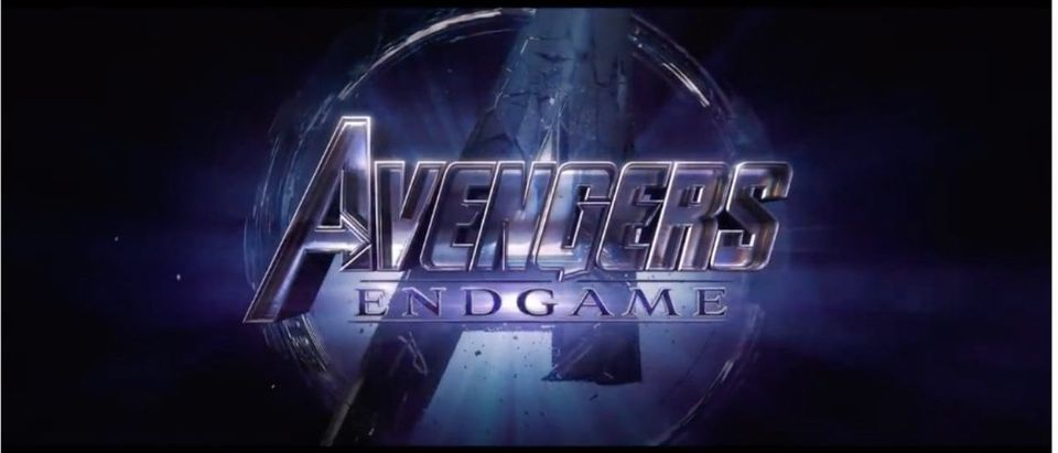 Avengers: End Game (Photo: YouTube Screenshot)