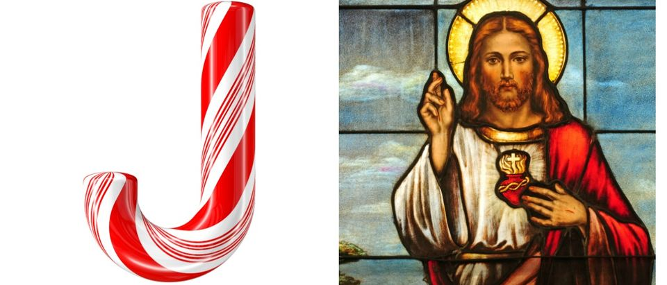 Candy-Canes-Jesus
