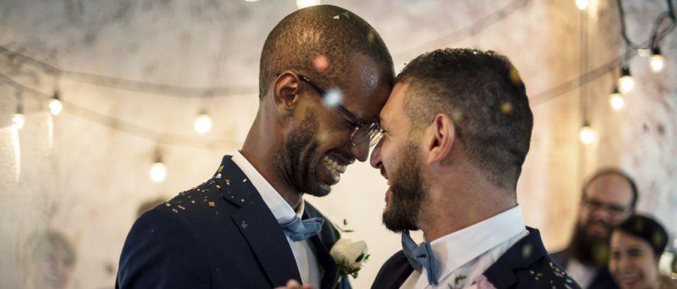 Gay-Men-Shutterstock