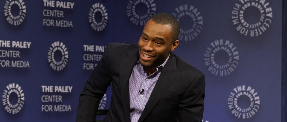 Marc-Lamont-Hill-Getty