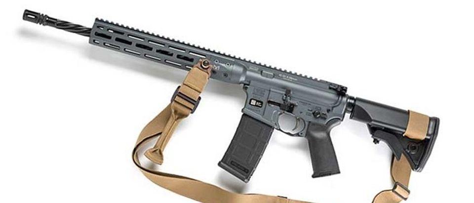 SI_defensive-rifle