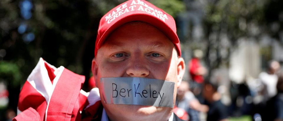 UC-Berkeley-Lawsuit-Reuters