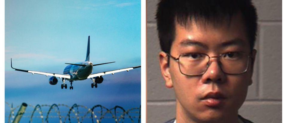 Yukai-Yang-Deportation
