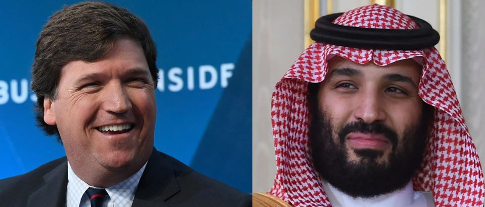 ihop-tucker-saudi-arabia