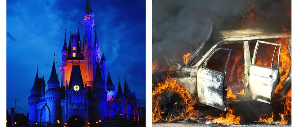 Disney-World-Crash