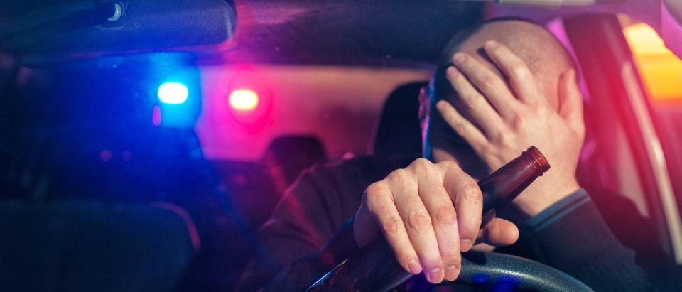Drunk-Driving-Shutterstock
