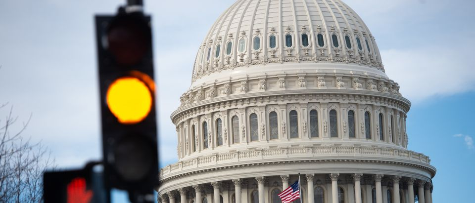 US-POLITICS-ECONOMY-GOVERNMENT-SHUTDOWN