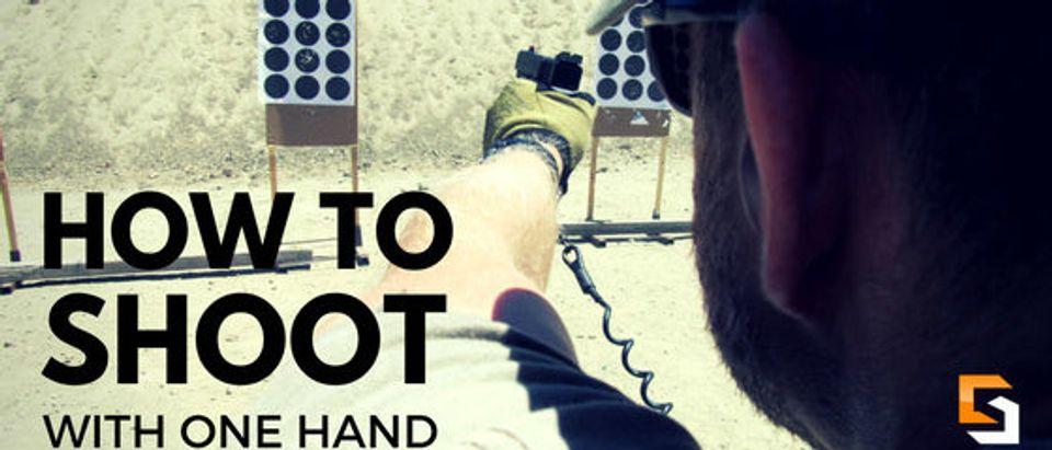 Sajnog_one-hand