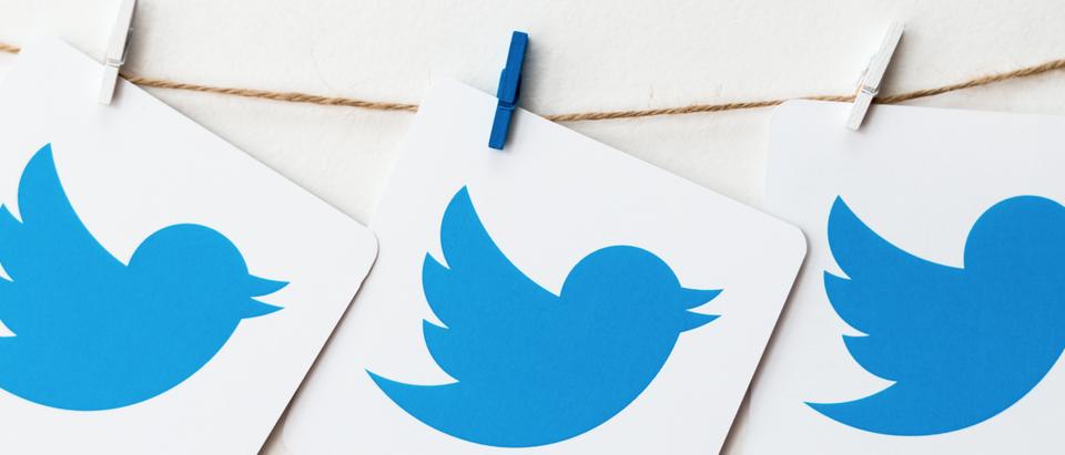 Birds/Shutterstock.