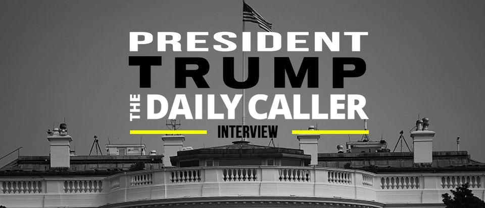 Trumpo Interview V7
