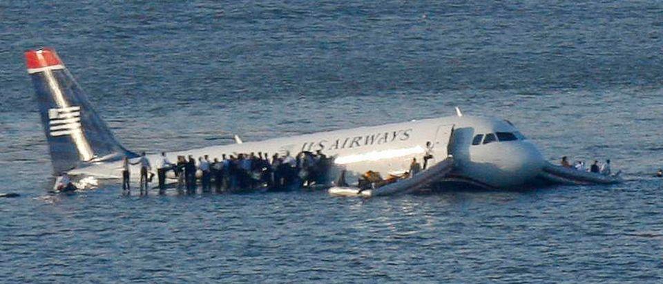 US-Airways-Reuters