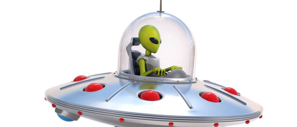 Alien-Spaceship-Shutterstock