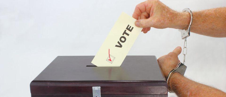 Felon-Voting-Shutterstock