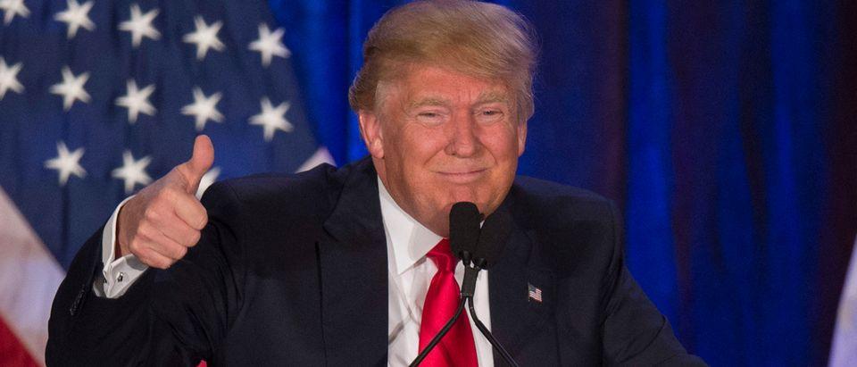 TOPSHOT-US-VOTE-IOWA-CAUCUS-TRUMP-election-politics
