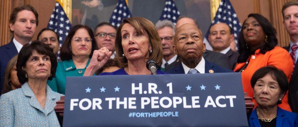 US-politics-democrats-ACT