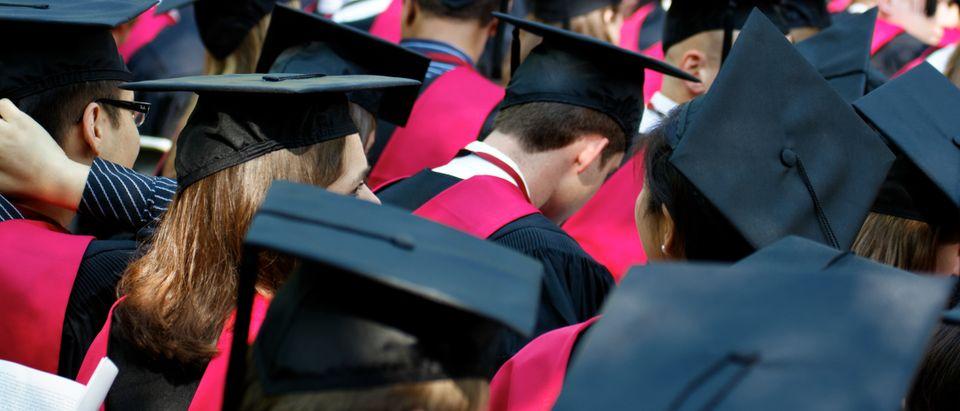 Harvard-Shutterstock