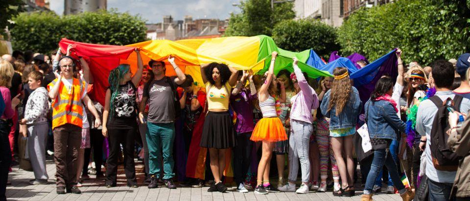 LGBTQ-Shutterstock