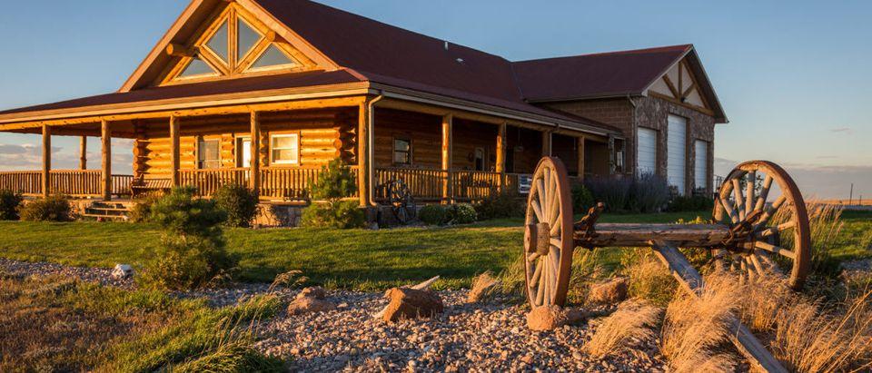 Laramie-WY-Shutterstock