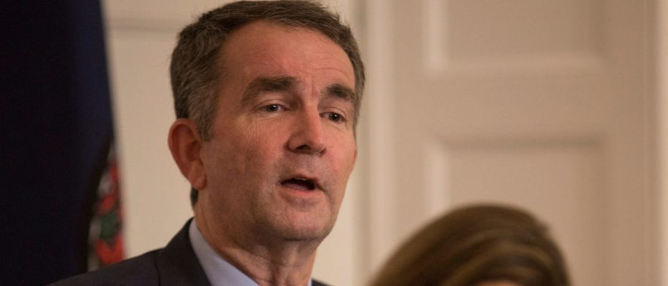 Ralph-Northam-Reuters