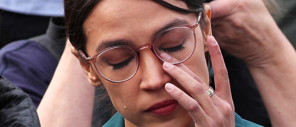 Ocasio-Cortez-Reuters