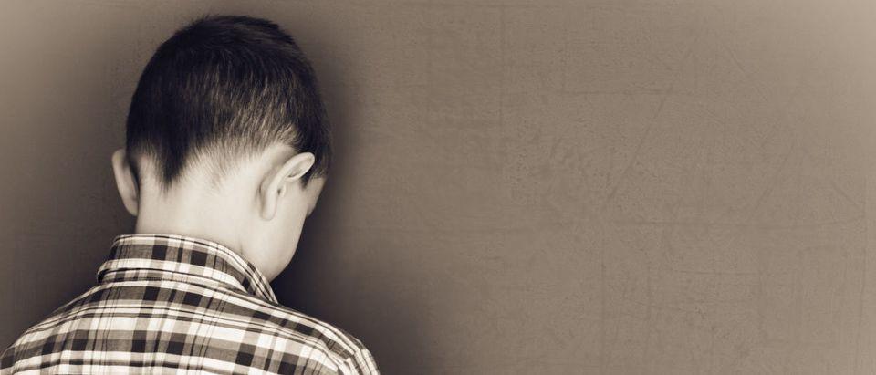Punishment-Shutterstock