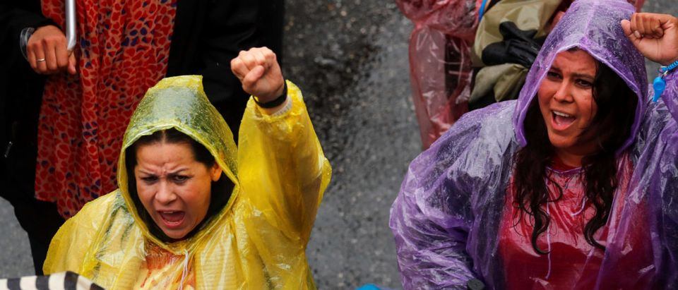 Teachers-Strike-Reuters