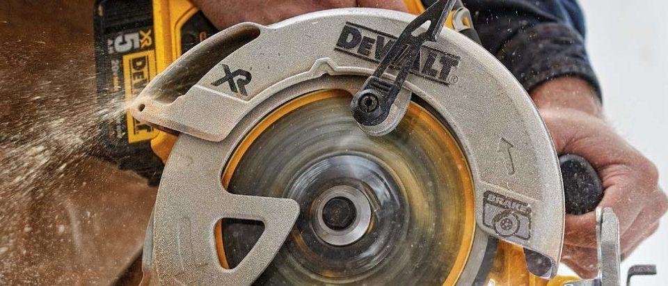 Tools Covr