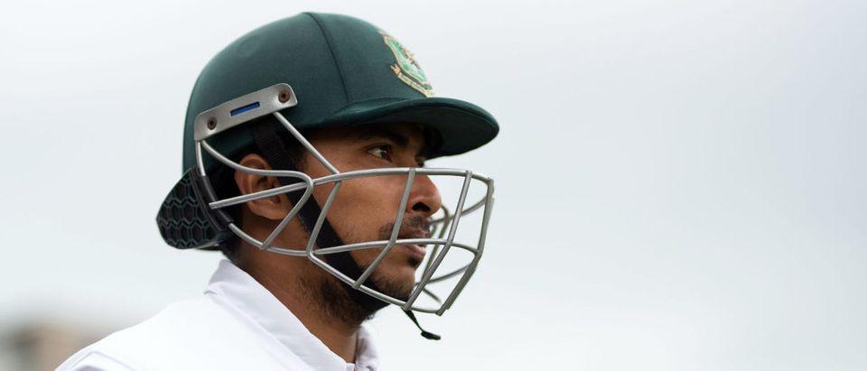 cricket-NZL-BAN