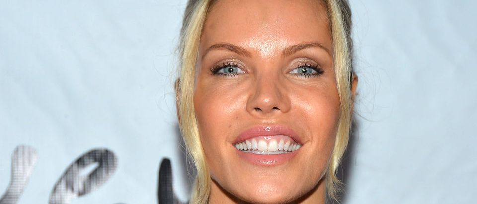 Jessica Canseco Net Worth: How Much Does The Famous Model