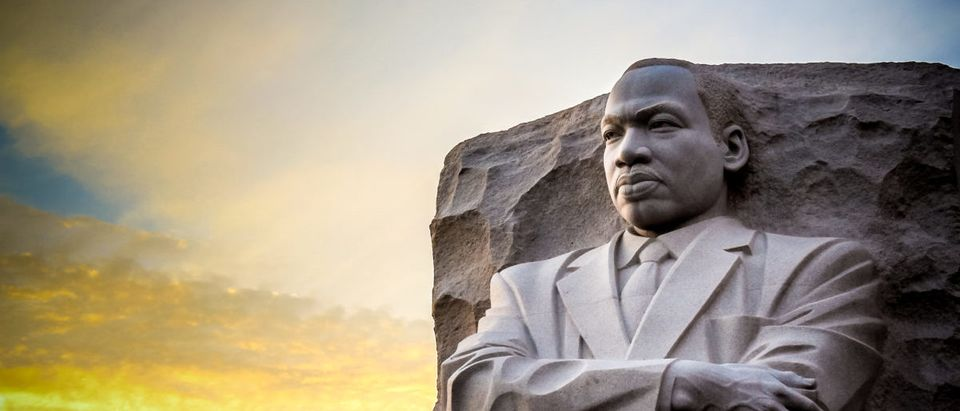 Martin-Luther-King-Shutterstock