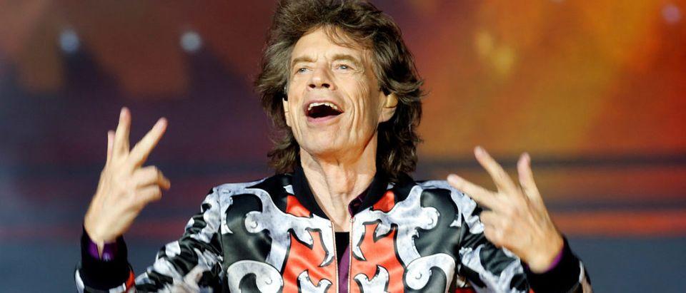 Mick-Jagger-Rolling-Stones-Reuters