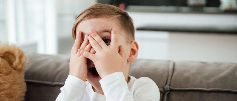 Scared-Kid-Shutterstock