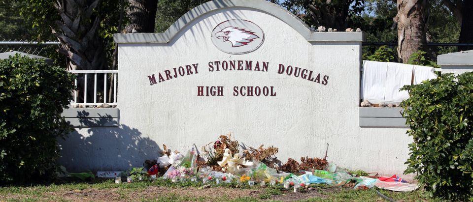Stoneman-Douglas-Shutterstock
