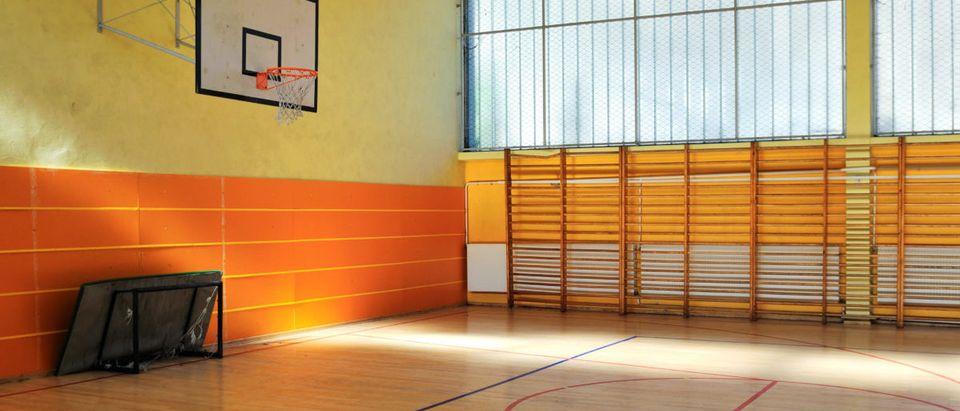 gym-shutterstock