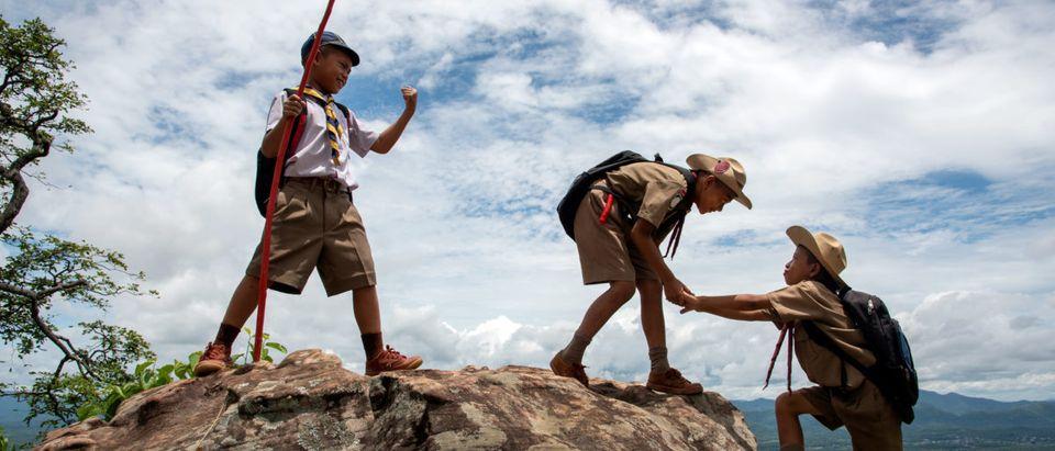 Boy_Scouts_Of_America