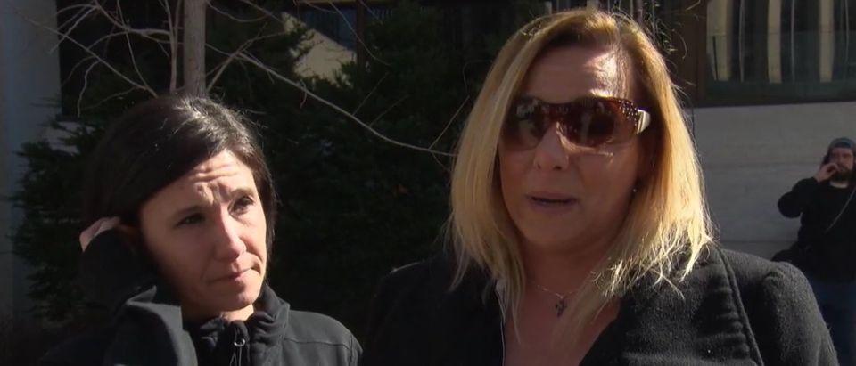 Ottawa hit-and-run sentencing