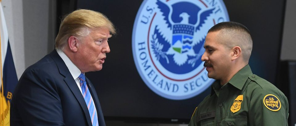 US-politics-immigration-Mexico