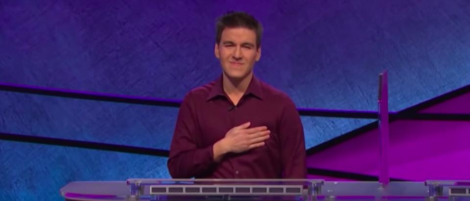 Jeopardy_Record_Winner